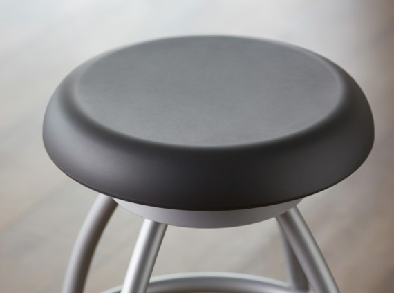 Verge Chair by Steelcase