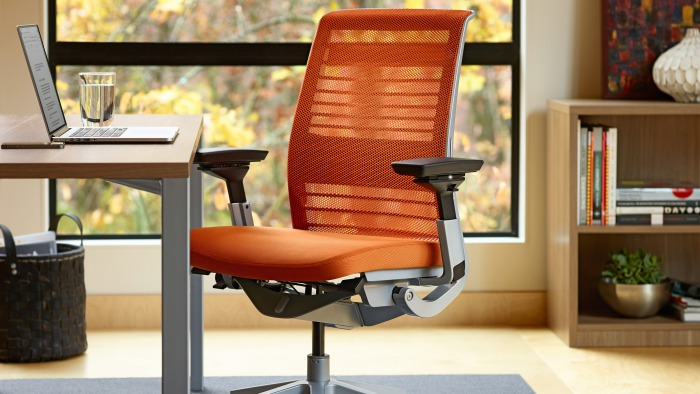 Think by Steelcase