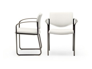 Player by Steelcase