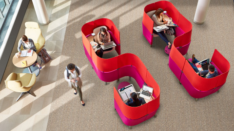 Brody by Steelcase