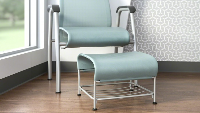 Cura by Steelcase