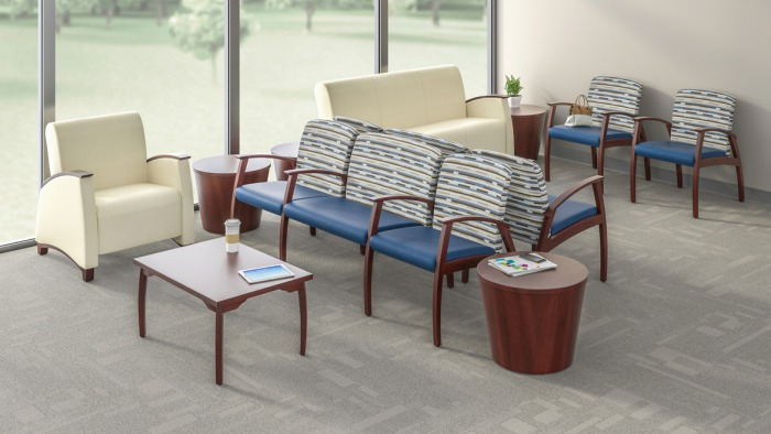 Mitra by Steelcase