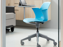 node chair with shsaresurface