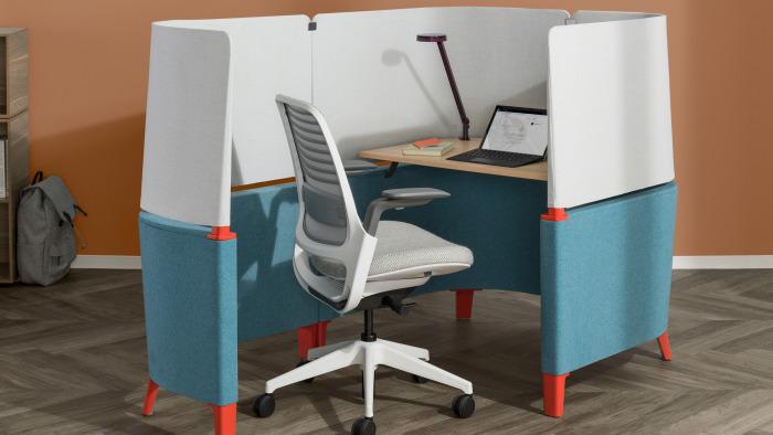Brody Desk