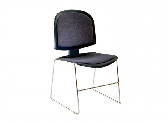 Max-Stacker II by Steelcase