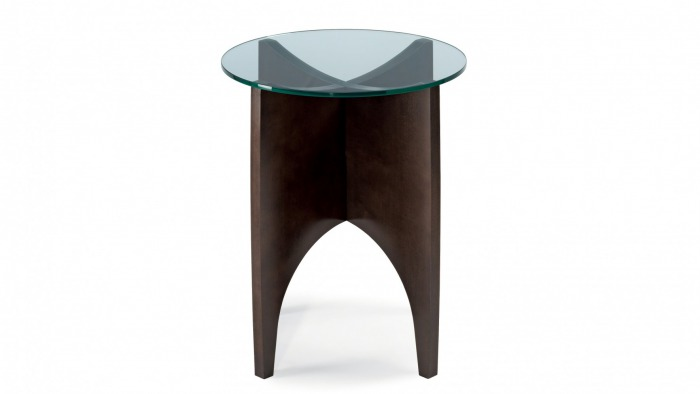 Alight Tables by turnstone