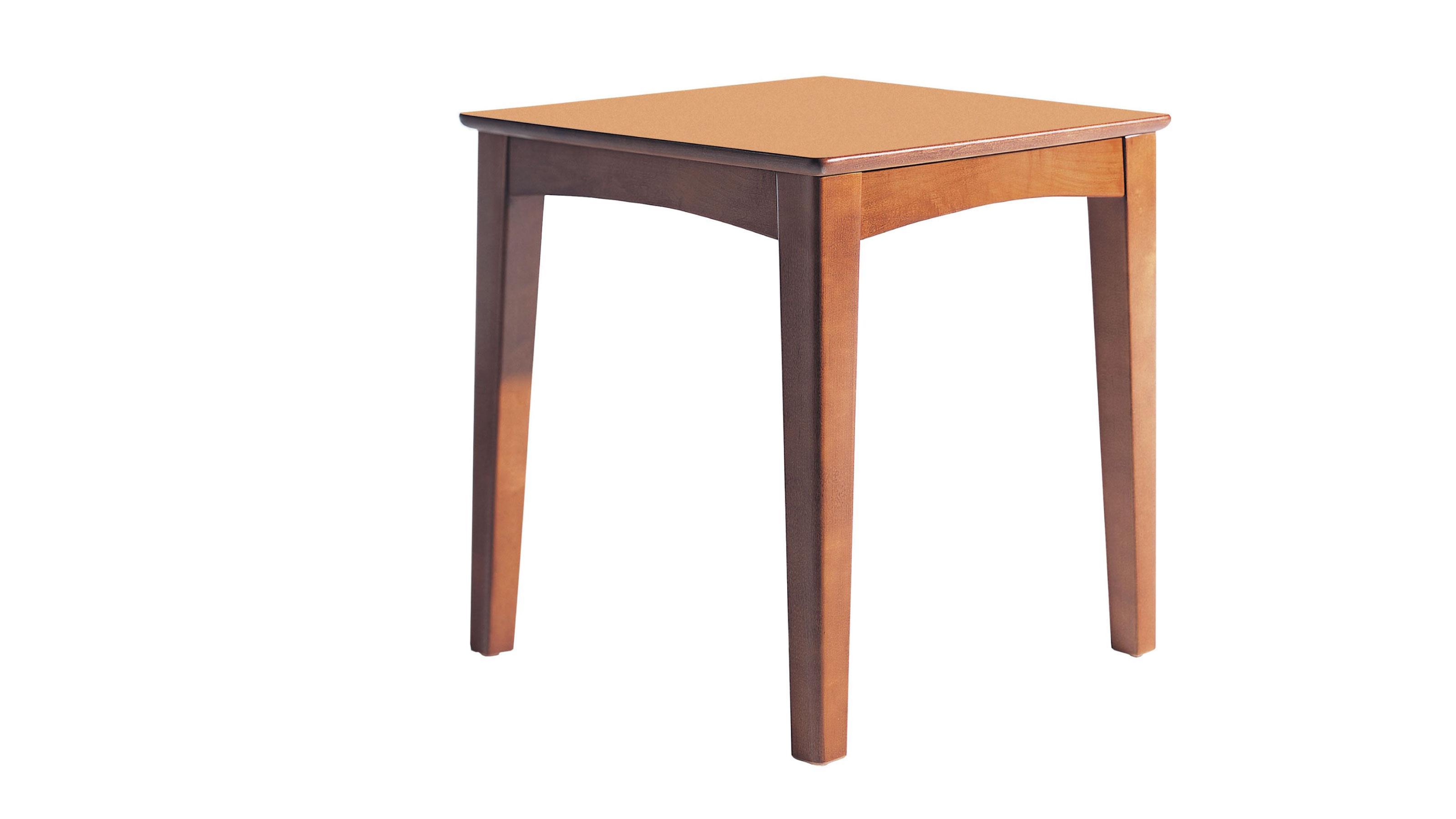 Avon Tables - Prentice Office Environments