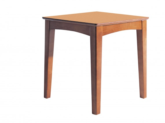 Avon Tables by Coalesse