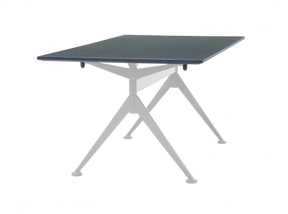 Ballet Table by Coalesse