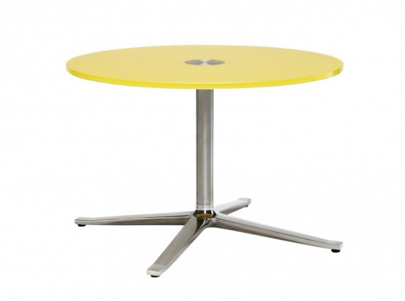 Bob Tables by Coalesse