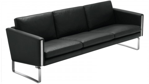 CH100 SOFA by Coalesse