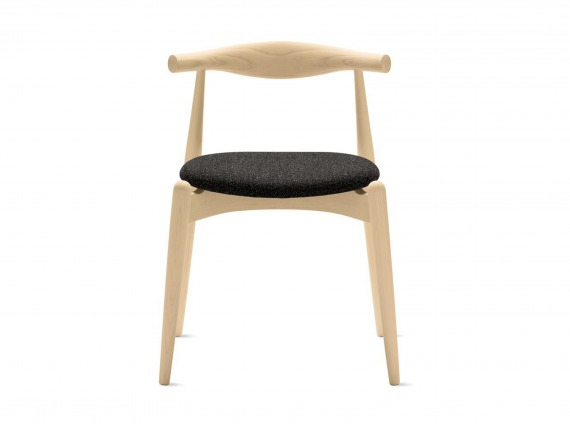 Coalesse Live/Work Elbow Chair