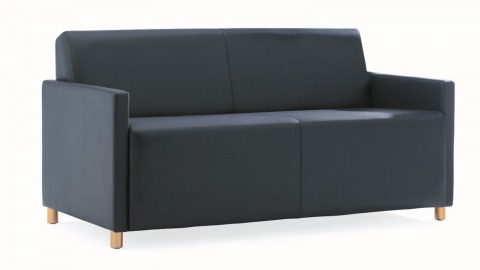 COUPE SOFA