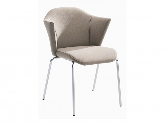 Capa by Coalesse a Steelcase brand