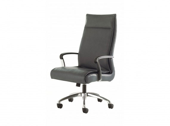 Chord Office Chair