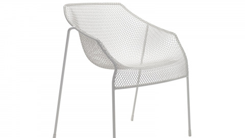 Emu Heaven Seating by Coalesse a Steelcase