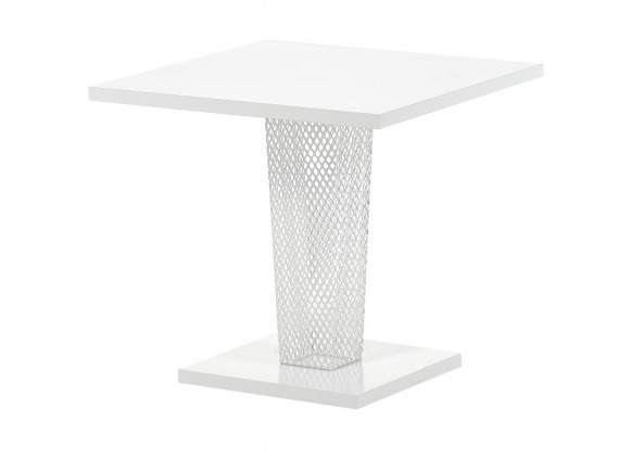EMU IVY TABLE