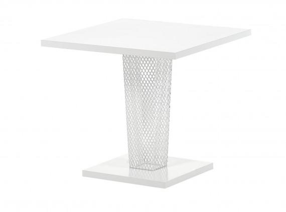 EMU IVY TABLE