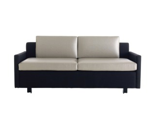 Evaneau Lounge by Coalesse a Steelcase