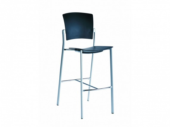 Enea Bar Stool