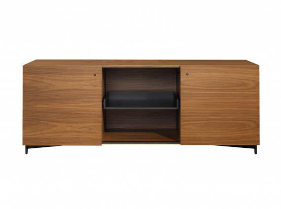 Exponents Credenza by Coalesse