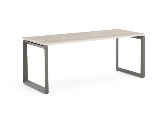 FrameOne benching table