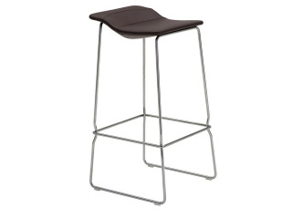 Last Minute Stool by Coalesse