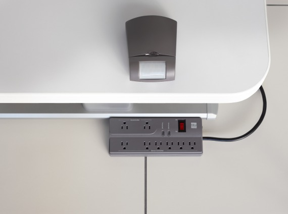 PowerPincher by Steelcase