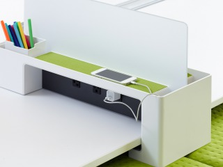SOTO by Steelcase