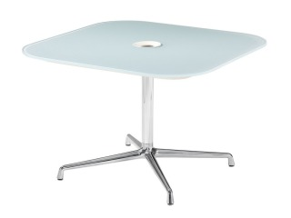 SW_1 Tables by Coalesse a Steelcase brand