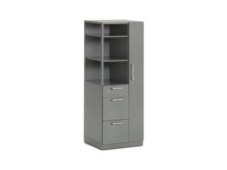 universal Storage by Steelcase