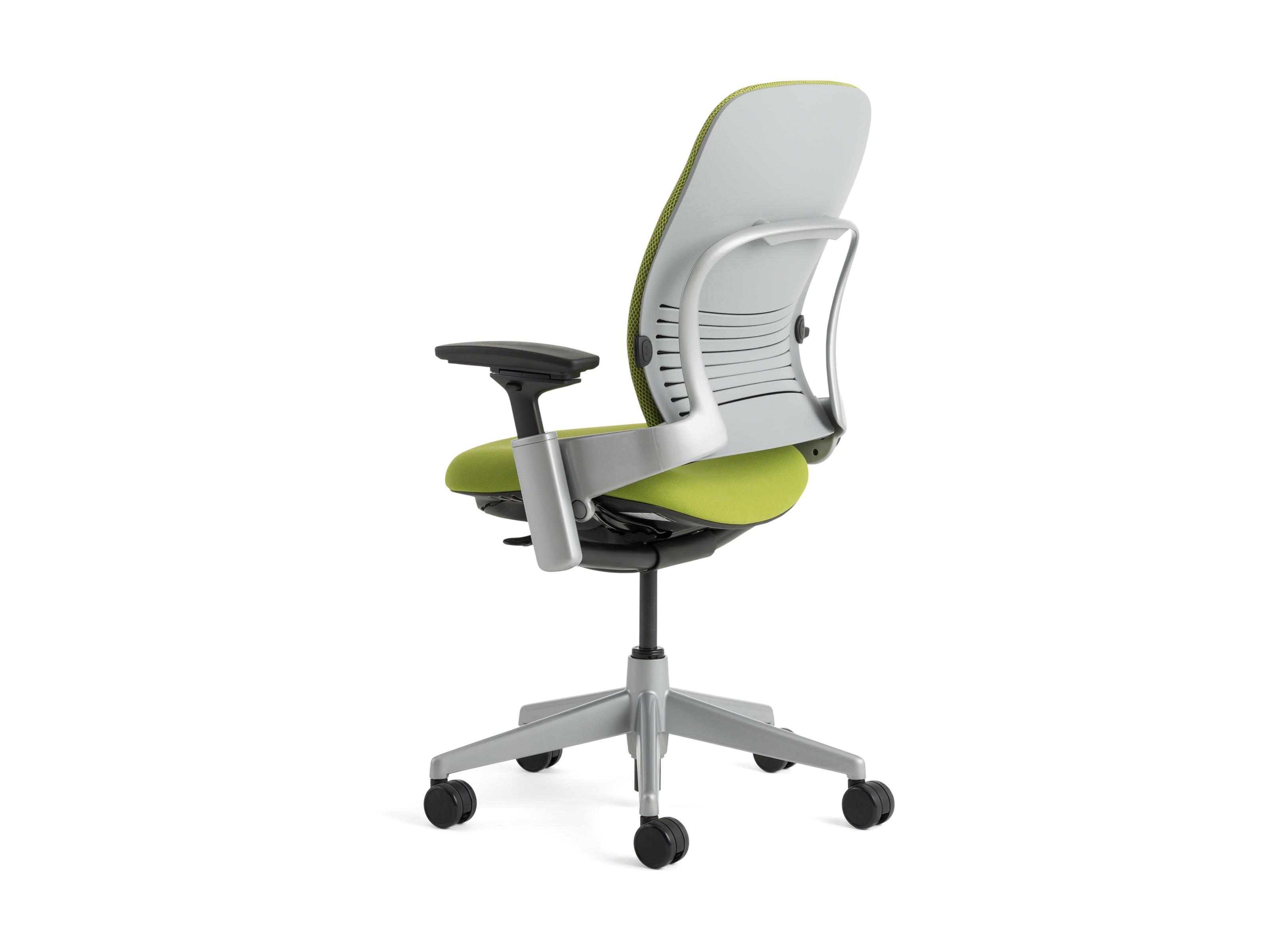 Wondrous Leap Poi Creativecarmelina Interior Chair Design Creativecarmelinacom
