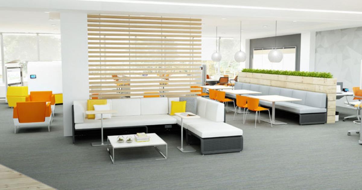 office furniture atlantic business interiors halifax regional