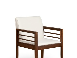 Collaboration Guest Chair by Steelcase