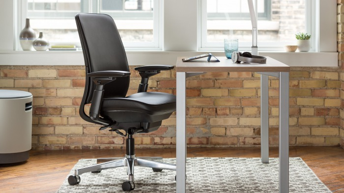 Amia by Steelcase