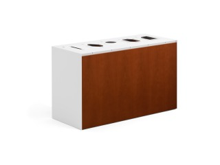 Victor2 by Steelcase