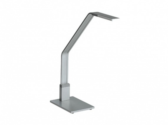 SOTO LED by Steelcase