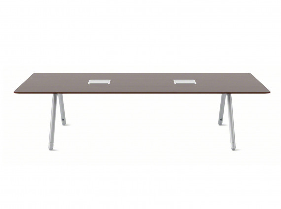 POTRERO415 TABLE