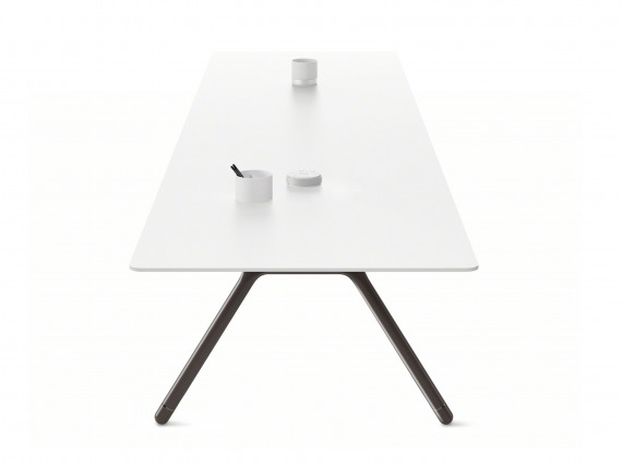 POTRERO415 TABLE