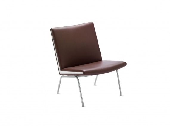 CH401 Airport Chair by Coalesse