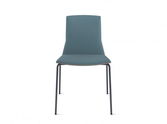 Montara650 Seating by Steelcase