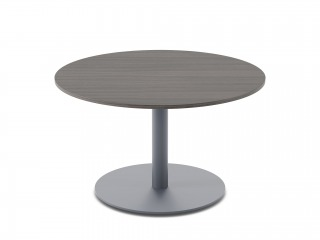 Montara650-Table by Steelcase