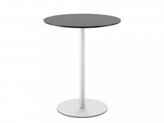 Montara650-Table_product-range2