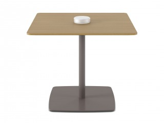 Montara650 Table by Steelcase