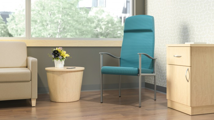 Aspekt by Steelcase