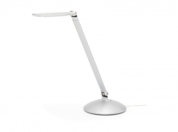 LED Linear Desktop by Steelcase