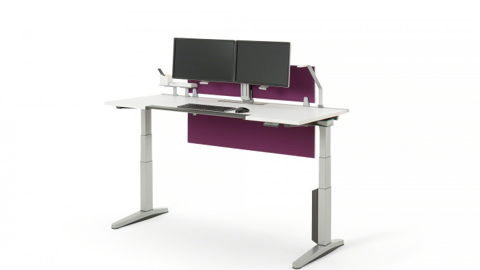 Ology by Steelcase