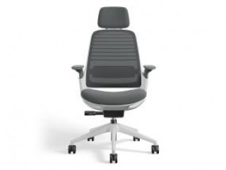 Series1 Headrest by Steelcase