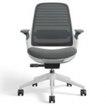 Series1 Task Chair
