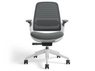 Series 1 Task Chair by Steelcase